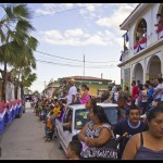 20110921_Independence in Orange Walk_7935