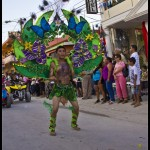 20110921_Independence in Orange Walk_8050