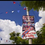 20110921_Independence in Orange Walk_8104