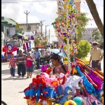 20110921_Independence in Orange Walk_8117