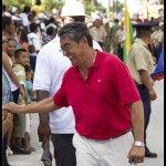 20110921_Independence in Orange Walk_8220